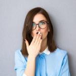 ミニチュアシュナウザーのメスの生理の時期はいつ?症状とは?