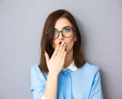 ミニチュアシュナウザー メス 生理 時期 症状