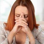 ミニチュアシュナウザーは尿路結石になりやすい?対策はある?治療について