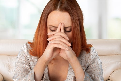 ミニチュアシュナウザー 尿路結石 対策 治療