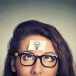 ミニチュアシュナウザーの白内障の治療と原因や予防について