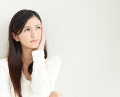 ミニチュアシュナウザー 外耳炎 原因 治療 症状