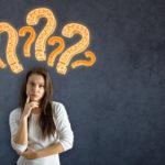 ミニチュアシュナウザーの胆嚢粘液嚢腫の原因とは?治療法は何があるの?